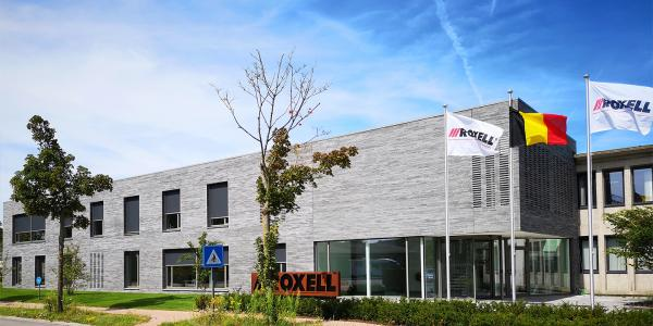 roxell-opens-new-headquarters-maldegem-belgium