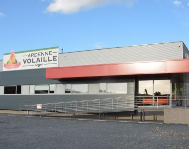 broilers-belgium-ardenne-volaille