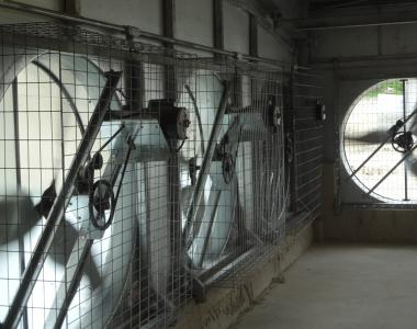 ventilation-systems-fans