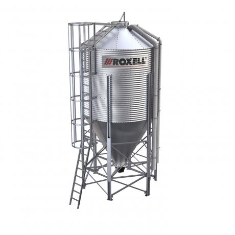 feed-bins-silos-en1090-render