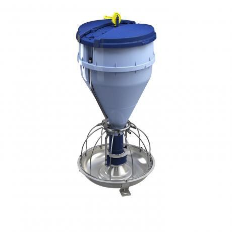 meat-pigs-round-ad-lib-feeder-pan-bluhox-120-plus-render-70l