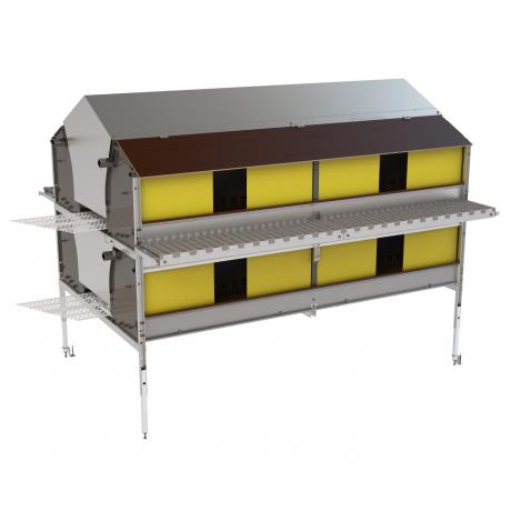 broiler-breeders-community-nest-koozii-2-tier