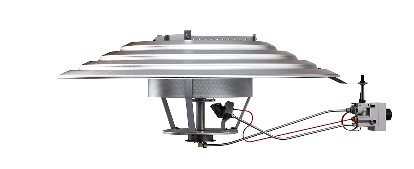 heating-infrared-brooder-shen-beam-40-render