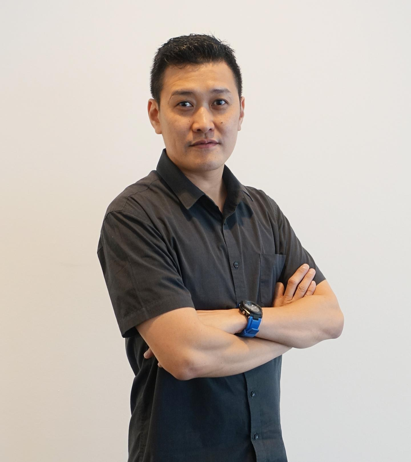 roxell-malaysia-area-sales-manager-cheah-chee-ming