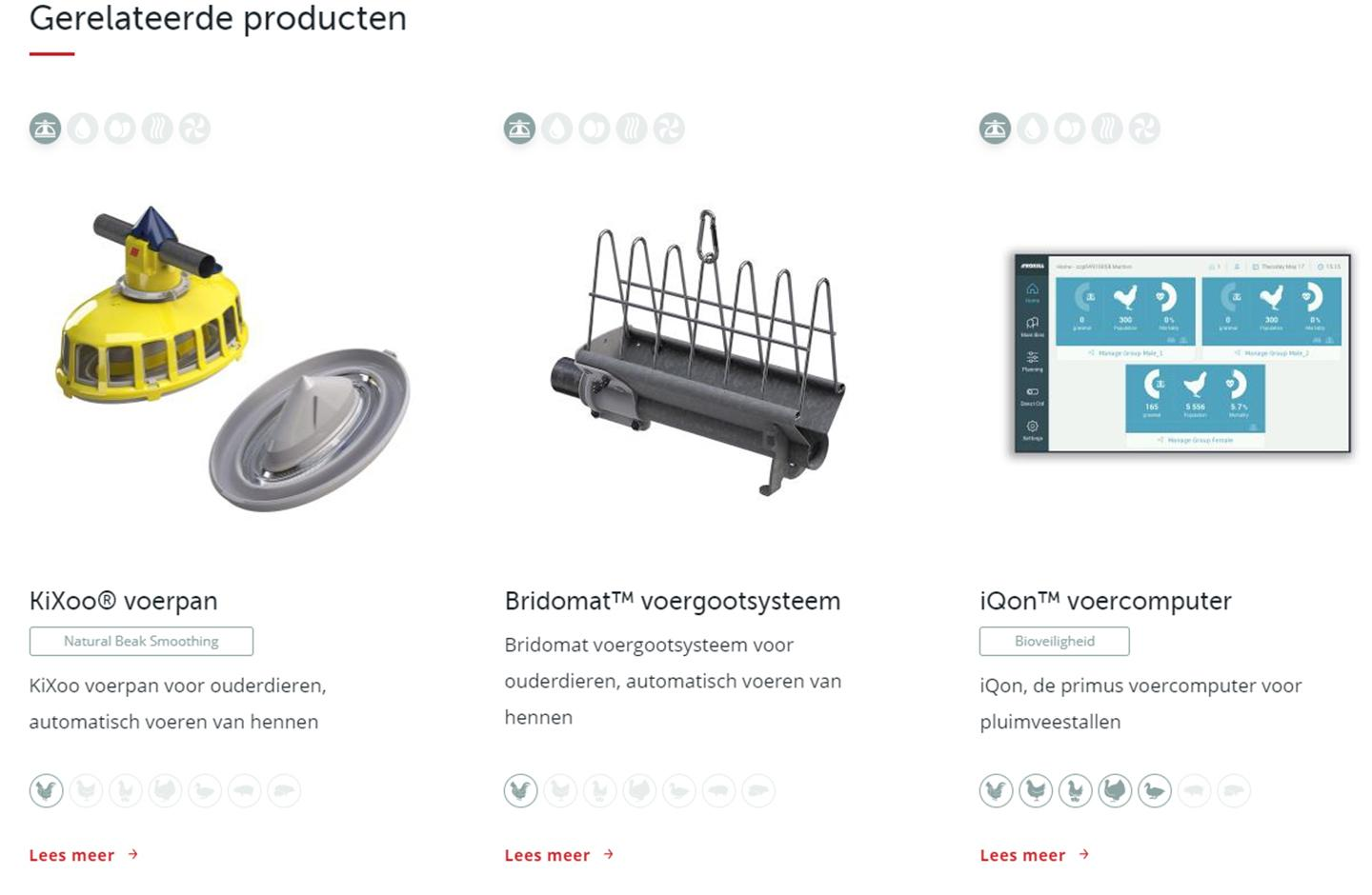 new-website-roxell-related-products-nl
