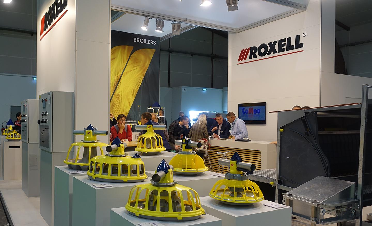 roxell-fairs-space-france-rennes-2019