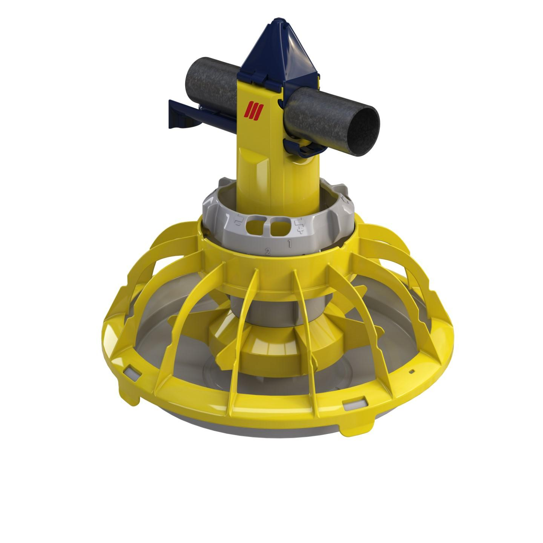 broiler-feeder-pan-minimax-render-14-strut-deep-72dpi