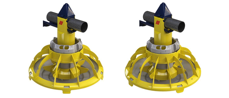 broilers-feeder-pan-minimax-10-14-strut