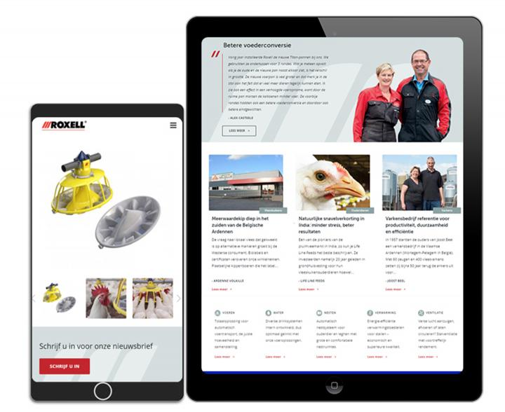 new-website-roxell-mobile-tablet