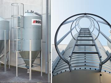 galvanized-feed-bins-certified-german-market-typenprüfung