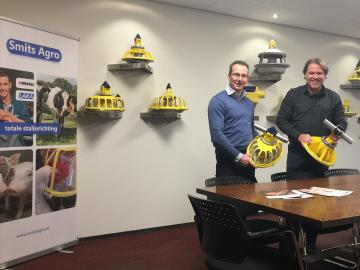 roxell-distributor-smits-agro-shared growth-success