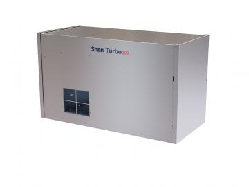 shen-turbo-100-launch-energy-efficient-space-heater