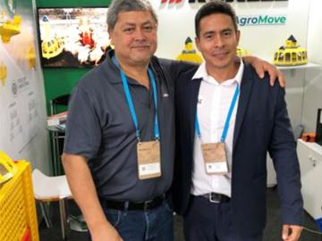 agromove-peru-new-distributor
