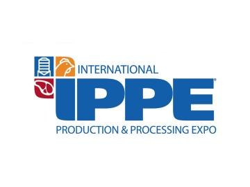 roxell-fairs-ippe-usa-atlanta-2021