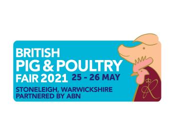 roxell-fairs-pig-and-poultry-uk-2021