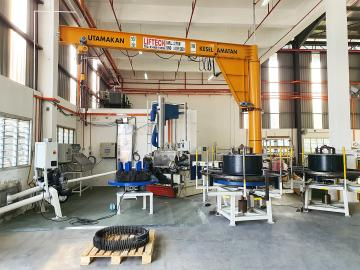 roxell-malaysia-flex-auger