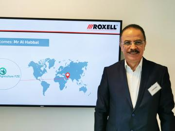 roxell-distributor-emirates-al-habbal-agriculture
