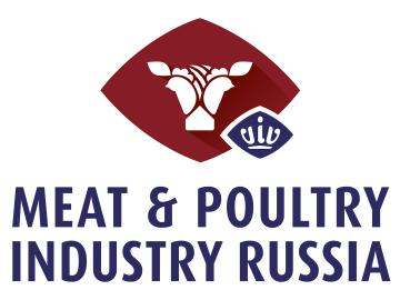 meat-and-poultry-industry-russia-2021
