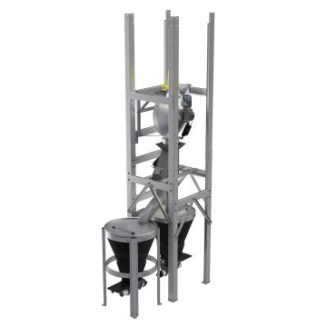feed-weigher-screener-render-standing