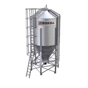 feed-bins-silos-en1090-render
