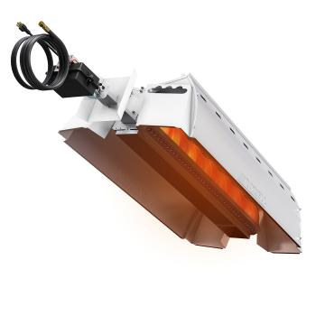 heating-quadradiant-heater-quad-glow-100