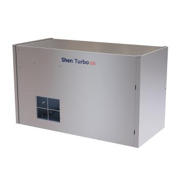 heating-space-heater-shen-turbo-100-render