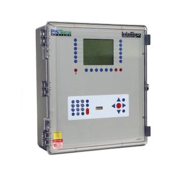 poultry-feeding-controller-proterra-render