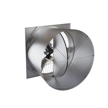ventilation-fan-fiber-54inch-render