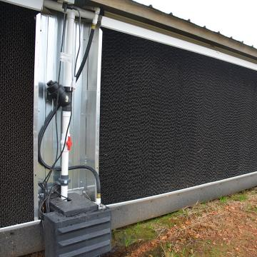 ventilation-system-evaporative-cooling