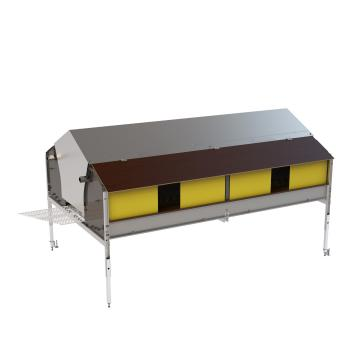 broiler-breeders-community-nest-koozii-1-tier